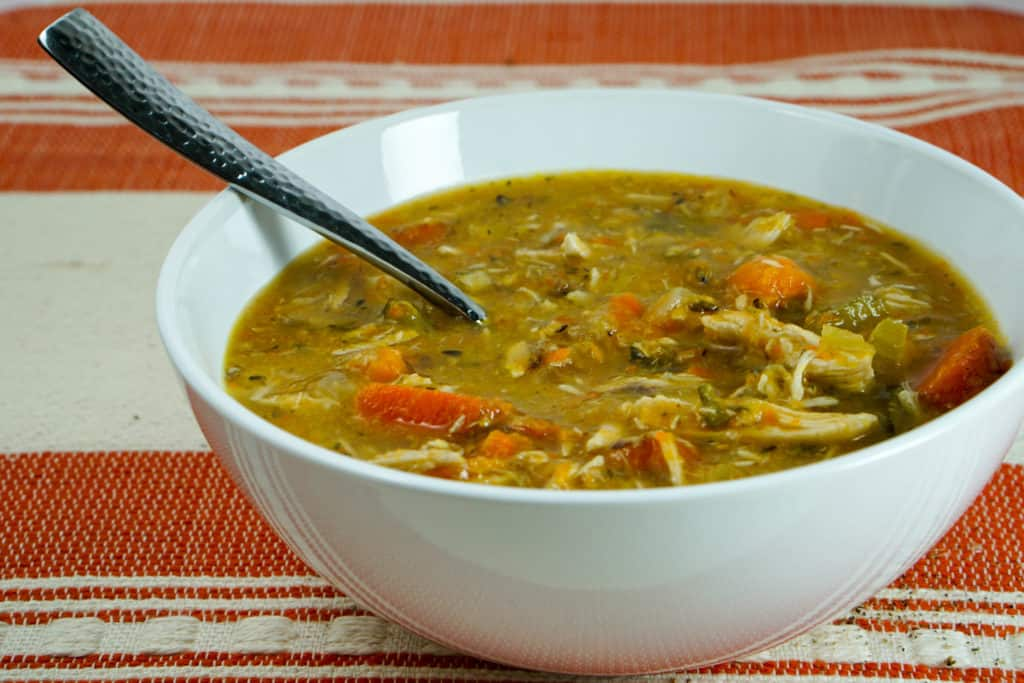 chicken-vegetable-soup-10