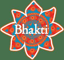 Bhakti Chai Brewery in Boulder