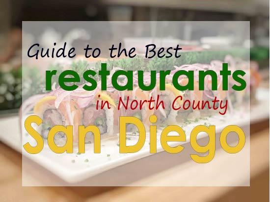 Tocaya - San Diego - Menu, Prices & Restaurant Reviews ...